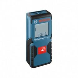 Télémètre laser BOSCH GLM 30 Professional