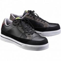 Chaussures de Sécurité basse S1P BLAKLADER en destockage