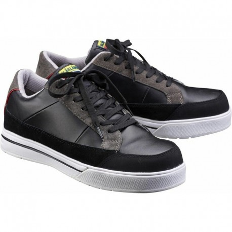 Chaussures de Sécurité basse S1P BLAKLADER noir