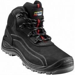 Chaussures de sécurité montante S3 BLAKLADER