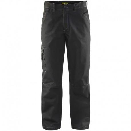 Pantalon industrie poly-recyclé Blaklader 149018359900