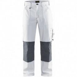 Pantalon peintre Blaklader 109112101000