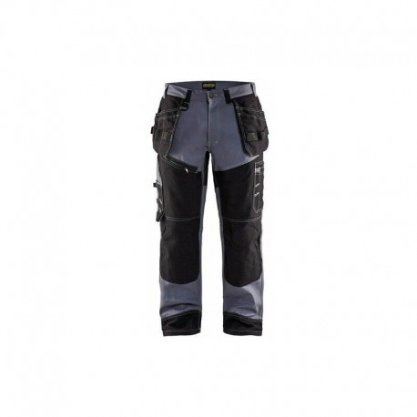 Pantalon X1500 Blaklader 150013709499