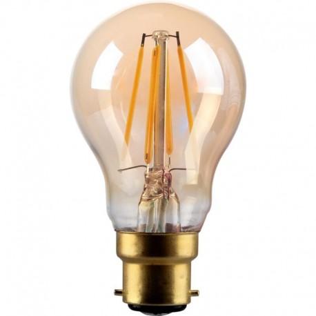 Filament standard vintage Kosnic B22