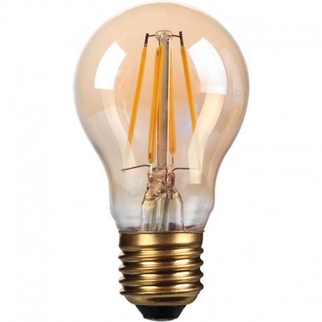 Filament standard vintage 4W E27 Kosnic