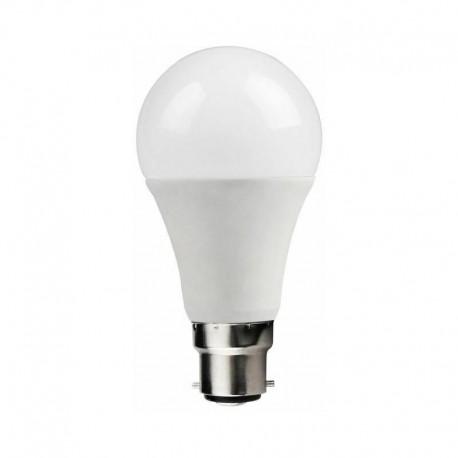 Kosnic LED GLS DTW B22 10W, 2700K