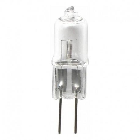 Ampoule capsule 10W G4  3000K Kosnic