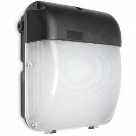 Applique LED murale 50W avec platine LED intégrée Kosnic