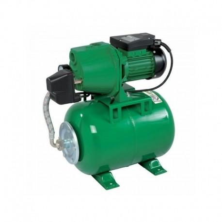 Pompe surface - Surpresseur pompe SurJet 600W Ribimex
