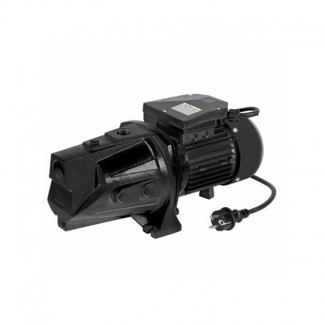 PRJET150L Pompe à eau de surface à corps long auto-amorçante 1800 W PRO Ribimex