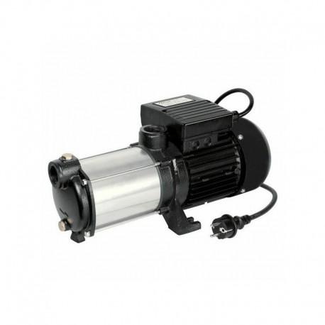 PRMCA5GD Pompe Pro 5 turbine gros debit Ribimex