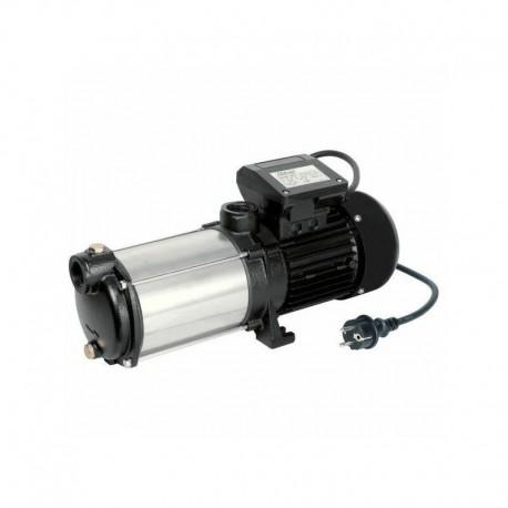 PRMCA5PRO Pompe à eau de surface Pro 5 turbines 1450 W Ribimex