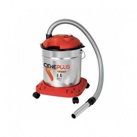 Aspirateur à cendres Ceneplus 18 L 950 W Ribitech PRCEN006