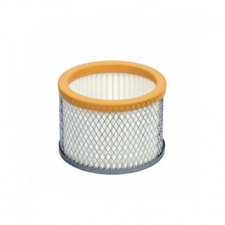 Filtre HEPA pour Minicen Ribitech