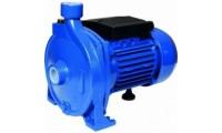 Pompe de surface 750W Drakkar