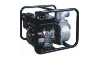 Groupe motopompe essence 36m3 eaux claires 4 temps - Drakkar