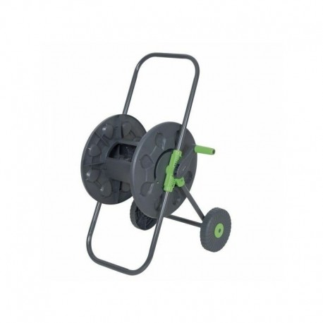 Dévidoir sur roues à équiper - Ribimex