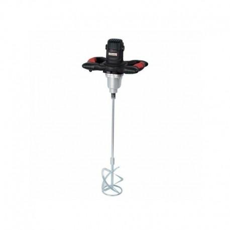 Malaxeur électrique 1200W - Ribimex