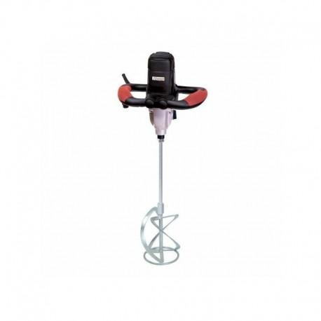 Mélangeur électrique 1600W - Ribimex