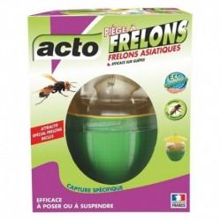 Piège à frelons asiatiques / guêpes Acto
