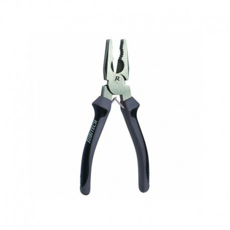 Pince universelle professionnelle 200 mm - Ribimex