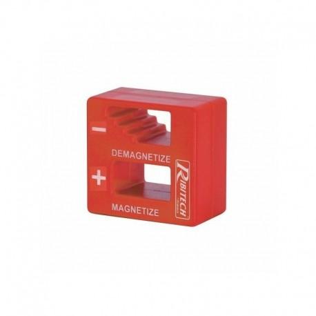 Magnetiseur/demagnetiseur - Ribimex