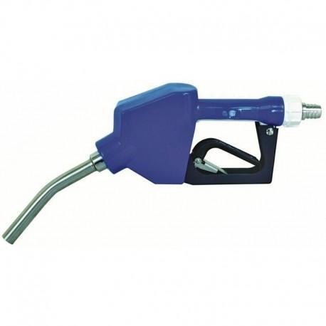Pistolet Adblue arrêt automatique - Luro