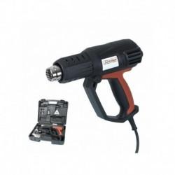 Décapeur électrique thermique 2000W - Ribimex