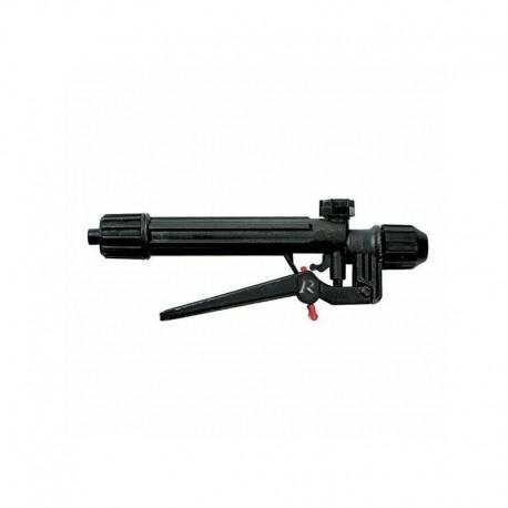 Poignée pour lance 200 mm - produits standards - Ribimex