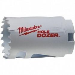 Scies cloches Hole Dozer™ 35mm Milwaukee 49560072