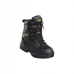 Chaussures de sécurité BLAKLADER haute Thinsulate