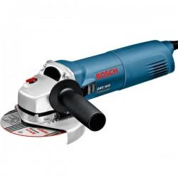 Meuleuse angulaire à 2 mains Bosch GWS 1400 Professional