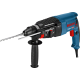 Perforateur SDS-plus GBH 2-26 Bosch Professional