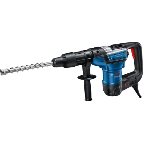 Perforateur SDS-max GBH 5-40 D Bosch Professional