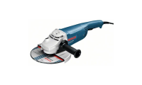 Meuleuse angulaire GWS 22-230 H Bosch Professional