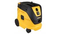 Aspirateur Extracteur de poussière Mirka 1230 L PC 230V