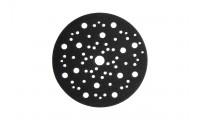 Protecteurs de plateau 150mm 67 trous, 5/unité