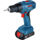 Perceuse-visseuse sans fil Bosch GSR 1800-LI Professional