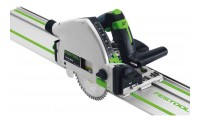 Kit de scies plongeante Festool TS 55 RQ-Plus-FS