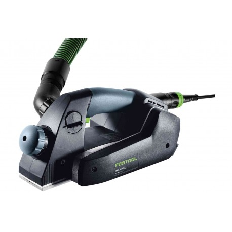 Rabot Festool EHL 65 EQ-Plus