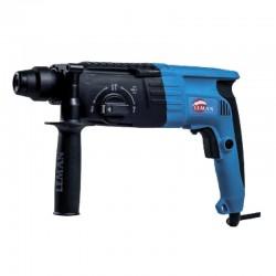Perforateur burineur SDS Plus 800W