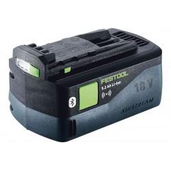 Batterie BP 18V Li 5,2 ASI Festool (202479)