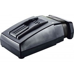 Chargeur rapide TCL 6 - Festool – 201135