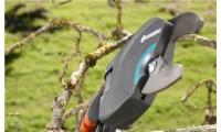 Ponceuse Mirka DEROS 5650CV 125/150mm 5,0 en coffret avec accesoires