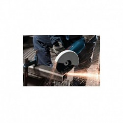 Butée angulaire FS-WA/90° pour FS/2 - FESTOOL - 205229