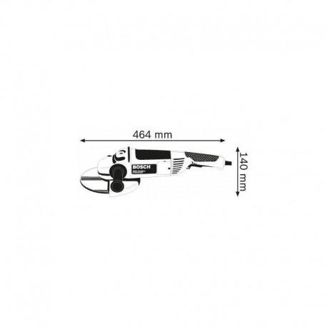 Kit outils pour montage/démontage de roulements de roues 23 pcs - Drakkar