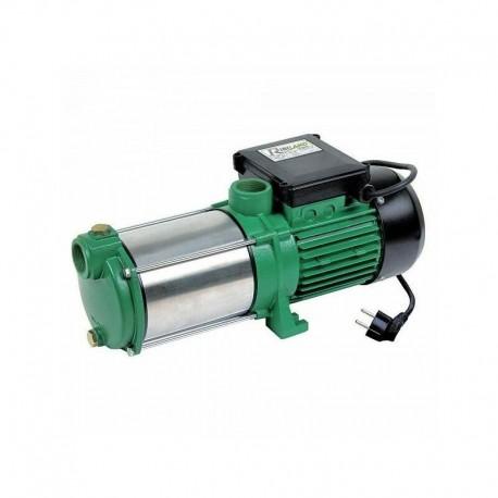 Pompe a eau de surface multi-cellulaire 5 turbines - Ribimex