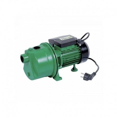 Pompe à eau de surface auto-amorçante Jet 61 600 W Ribimex