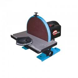 Ponceuse à disque LEMAN 305mm 900W