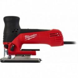 Scie sauteuse JS 120 X 710 W - Milwaukee - 4933381680